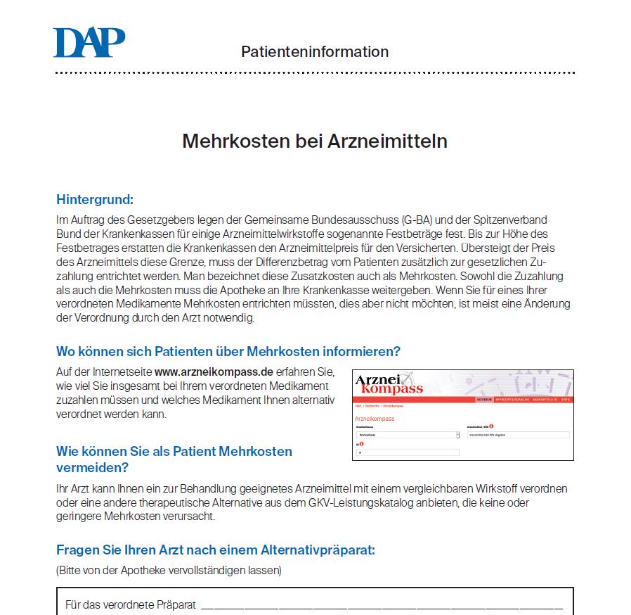 Old Fashioned Medikamente Zertifizierung Klassen Gallery - Online ...